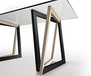 Quadror-system-a-new-structural-joint-by-dror-benshetrit-m