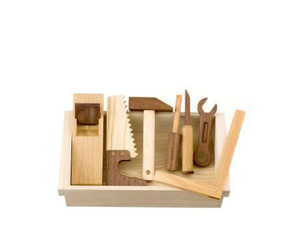 Quality-and-natural-wooden-toy-tool-set-m