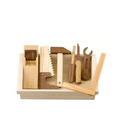 Quality-and-natural-wooden-toy-tool-set-s
