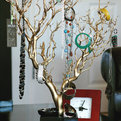 Quality-jewelry-trees-s