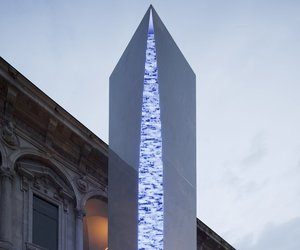 Quattro-punti-per-una-torre-by-massimo-iosa-ghini-m