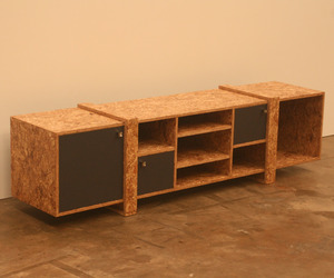Quebe-tv-unit-m