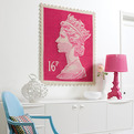 Queen-elizabeth-ii-stamp-rugs-s