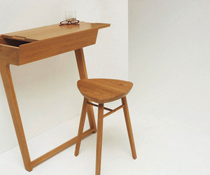 Quello-table-m