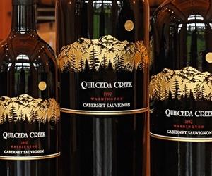 Quilceda-creek-vintners-summer-release-m