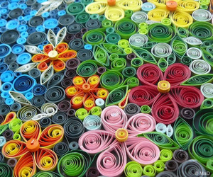 Quilling-works-by-mad-m