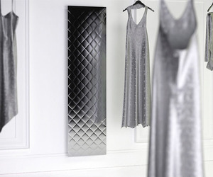 Quilt-radiators-for-deltacalor-m