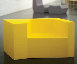 Quinze-milan-dai-sofa-m