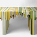 Rabih-hage-turns-leftover-corian-into-a-furniture-collection-s