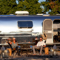 Rachel-horns-airstream-s