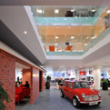 Rackspace-office-by-morgan-lovell-s