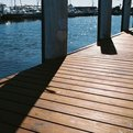 Radiance-thermally-modified-wood-decking-s