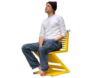 Radiator-chair-by-jeroen-wesselink-m