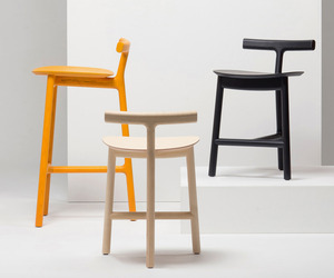 Radice-stool-by-industrial-facility-for-mattiazzi-m
