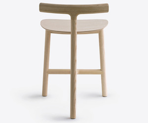 Radice-stool-by-industrial-facility-m