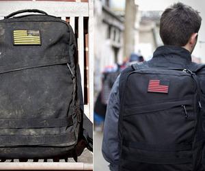 Radio-ruck-daypack-by-goruck-m