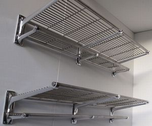 Railway-luggage-rack-m