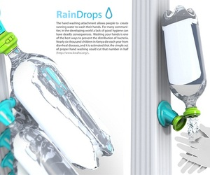 Rain-drop-collector-by-evan-gant-m
