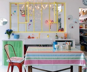 Rainbow-kitchen-m