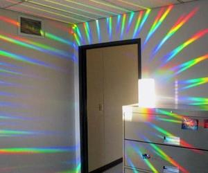 Rainbow-sun-catcher-from-3d-glasses-direct-m