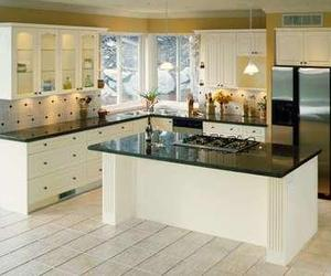 Raintree-environmentally-friendly-kitchens-m