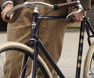 Ralph-lauren-pashley-cycles-limited-edition-bicycle-m