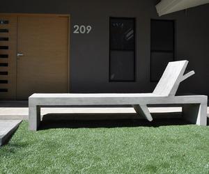 Rama-bench-by-ricardo-garza-marcos-m