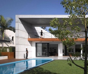 Ramat-hasharon-house-6-by-pitsou-kedem-architect-m