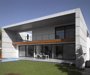 Ramat-hasharon-house-6-m