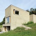 Rammed-earth-house-rauch-66-s