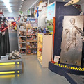 Rancho-obi-wan-star-wars-shrine-s