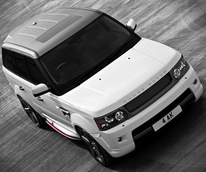 Range-rover-sport-by-project-kahn-m