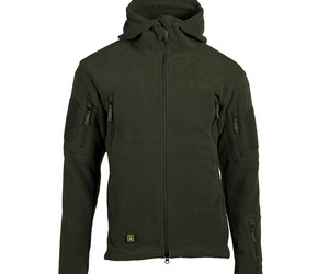 Ranger-hoodie-from-triple-aught-design-m