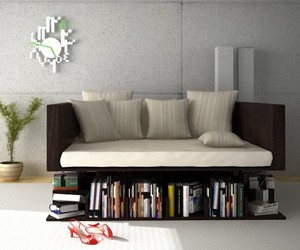 Ransa-a-creative-sofa-by-younes-duret-m