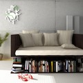 Ransa-a-creative-sofa-by-younes-duret-s