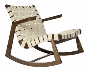Rapson Greenbelt Rocker