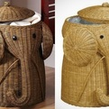 Rattan-elephant-hamper-s