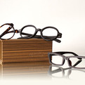 Raw-wood-texture-eyewear-from-indie-nation-s