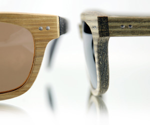Raw-wood-texture-sunglasses-by-indie-nation-m