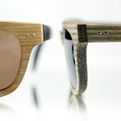 Raw-wood-texture-sunglasses-by-indie-nation-s