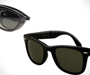 Ray-ban-folding-wayfarer-sunglasses-m
