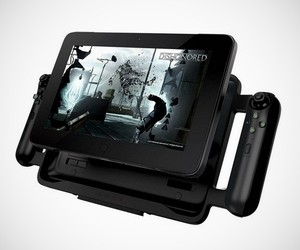 Razer-edge-gaming-tablet-m