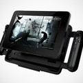 Razer-edge-gaming-tablet-s