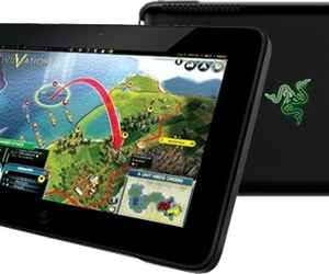 Razer-edge-pro-review-m