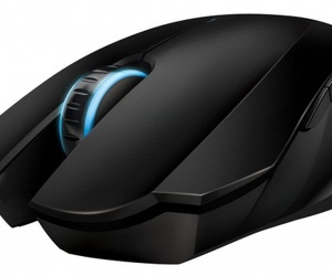Razer-orochi-gaming-mouse-m