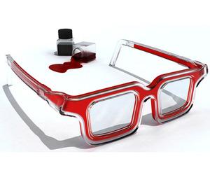 Rbg-rainbow-eyeglasses-m