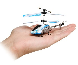 Rc-gyro-helicopter-with-accelerometer-control-m