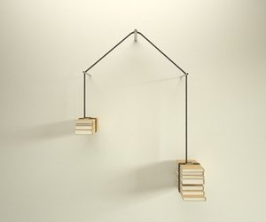 Read-unread-shelf-m