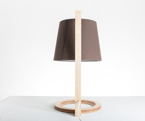 Reading-lamp-by-the-federal-m