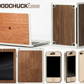 Real-wood-adhesive-cases-for-apple-products-s